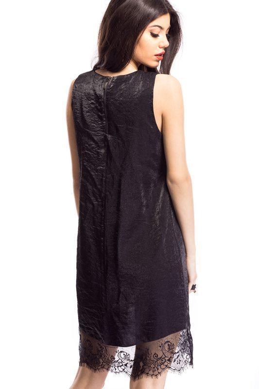 Ženska haljina JG5283