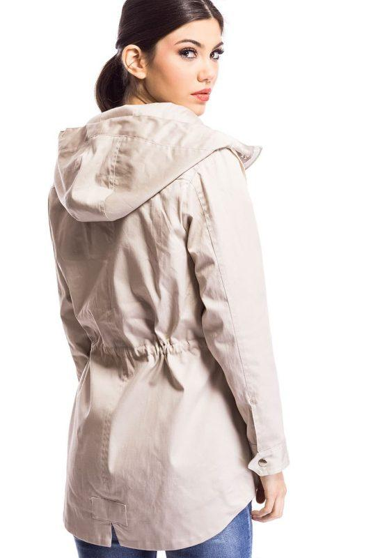 Ženska jakna JG6114