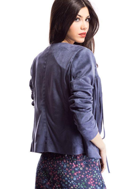 Ženska jakna JG6118