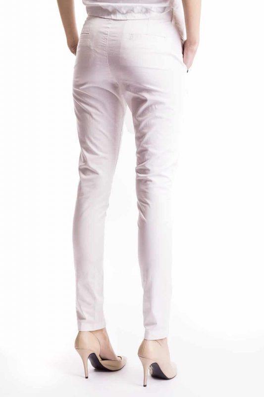 jagger-pantalone-ss2017-5