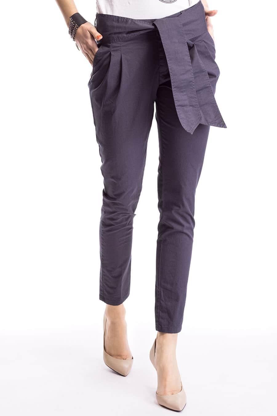 jagger-pantalone-ss2017-8