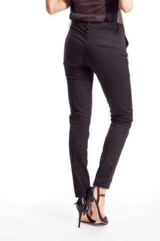 jagger-pantalone-ss2017-16