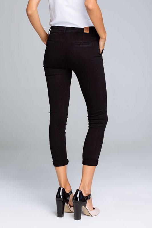 Online Shop Jagger Brand Zenske Pantalone Jg 1133 01 Jesen Zima 2020 2021 02