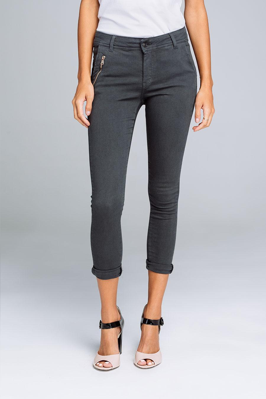 Online Shop Jagger Brand Zenske Pantalone Jg 1133 05 Jesen Zima 2020 2021 01