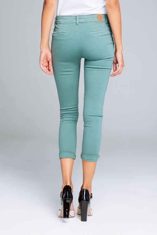 Online Shop Jagger Brand Zenske Pantalone Jg 1133 13 Jesen Zima 2020 2021 02