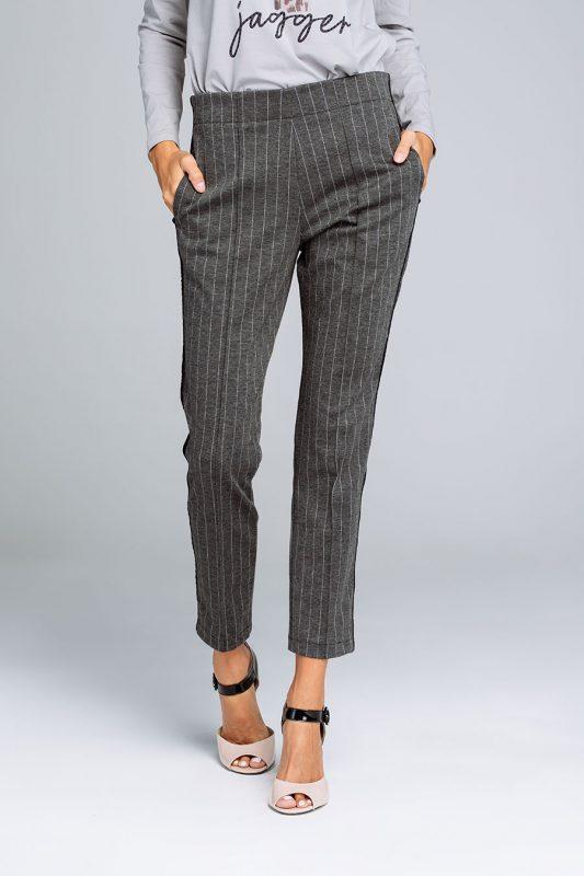 Online Shop Jagger Jagger Zenske Pantalone Jg 1129 05 Kolekcija Jesen Zima 2020 2021 01