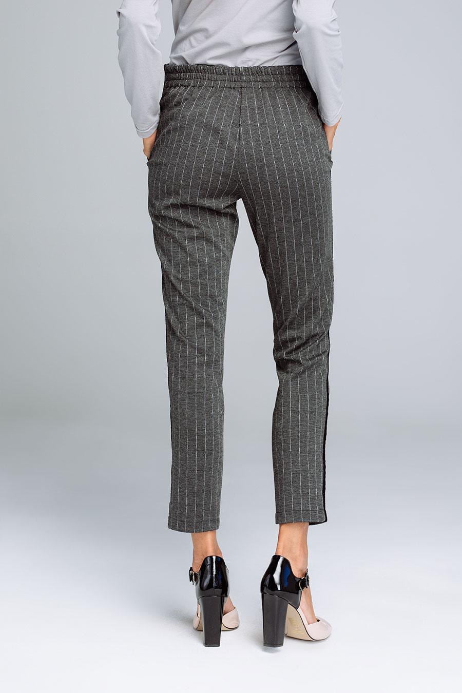Online Shop Jagger Jagger Zenske Pantalone Jg 1129 05 Kolekcija Jesen Zima 2020 2021 03