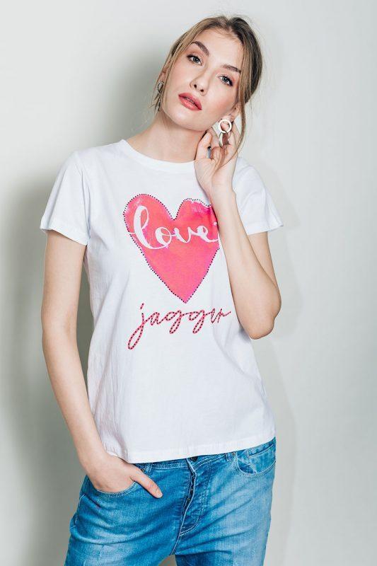 Online Shop Jagger 8373 Internet Prodaja 01