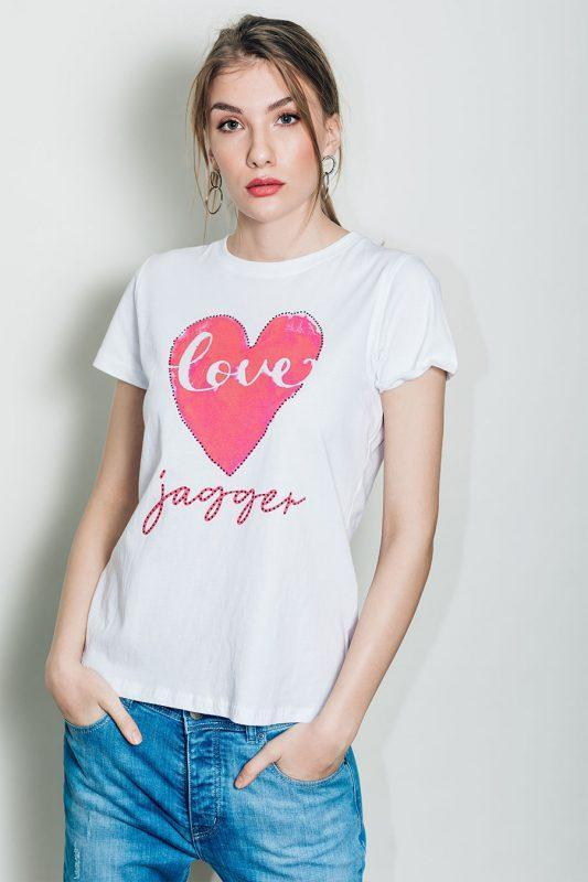 Online Shop Jagger 8373 Internet Prodaja 03