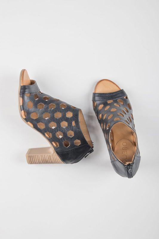 Online Shop Jagger Avangardia 9n4301 Sandale Sa Potpeticom 01