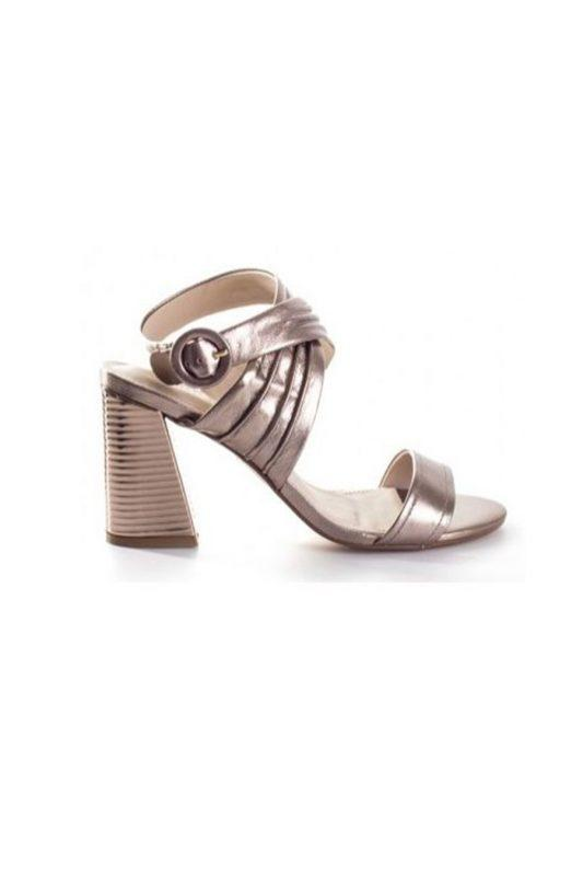 Online Shop Jagger Avangardia Capelli Rossi 8785 274 Sandale Sa Potpeticom 01