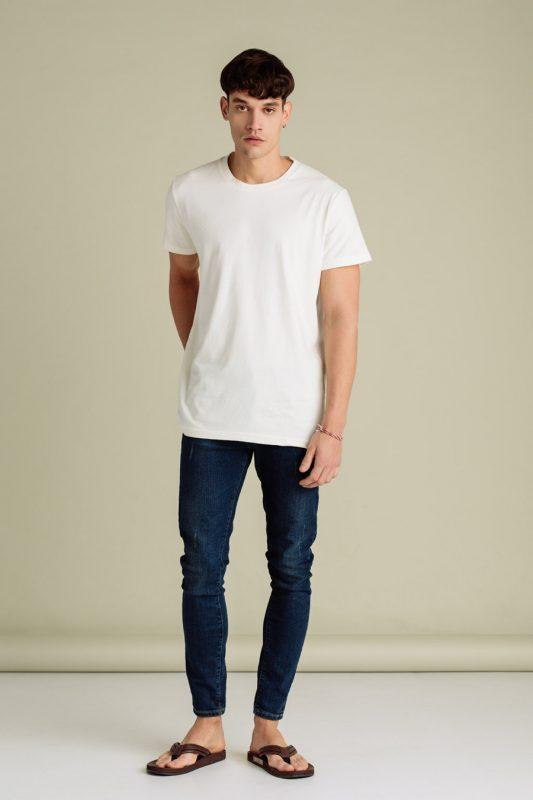 Jagger Muska Majica Kolekcija Prolece Leto Ss2021 Kupi Online Jm 3017 02 1 New