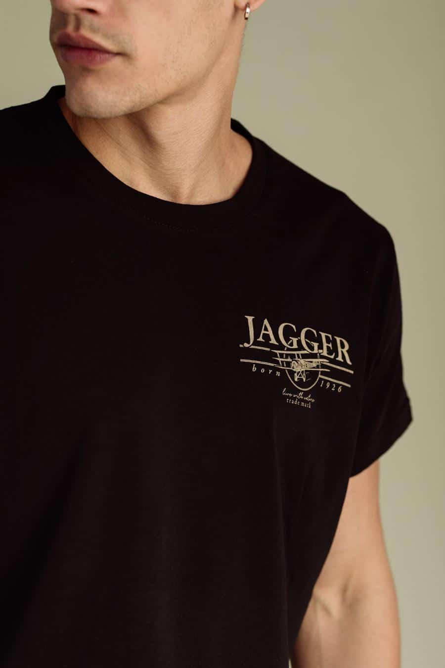 Jagger Muska Majica Kolekcija Prolece Leto Ss2021 Kupi Online Jm 3018 01 1