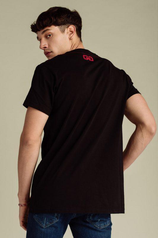 Jagger Muska Majica Kolekcija Prolece Leto Ss2021 Kupi Online Jm 3019 01 2