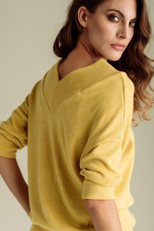 Jagger Zenska Bluza Kolekcija Prolece Leto Ss2021 Kupi Online Jg 9267 08 2 New