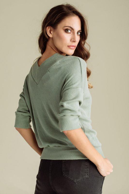 Jagger Zenska Bluza Kolekcija Prolece Leto Ss2021 Kupi Online Jg 9267 13 2 New