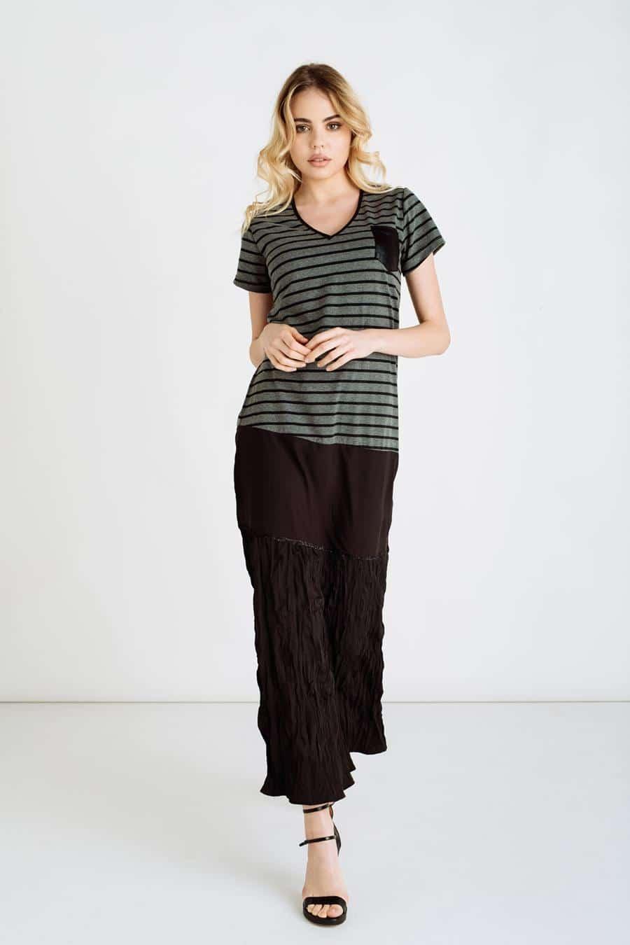 jagger zenska haljina kolekcija prolece leto ss2021 kupi online jg 5497 01 1