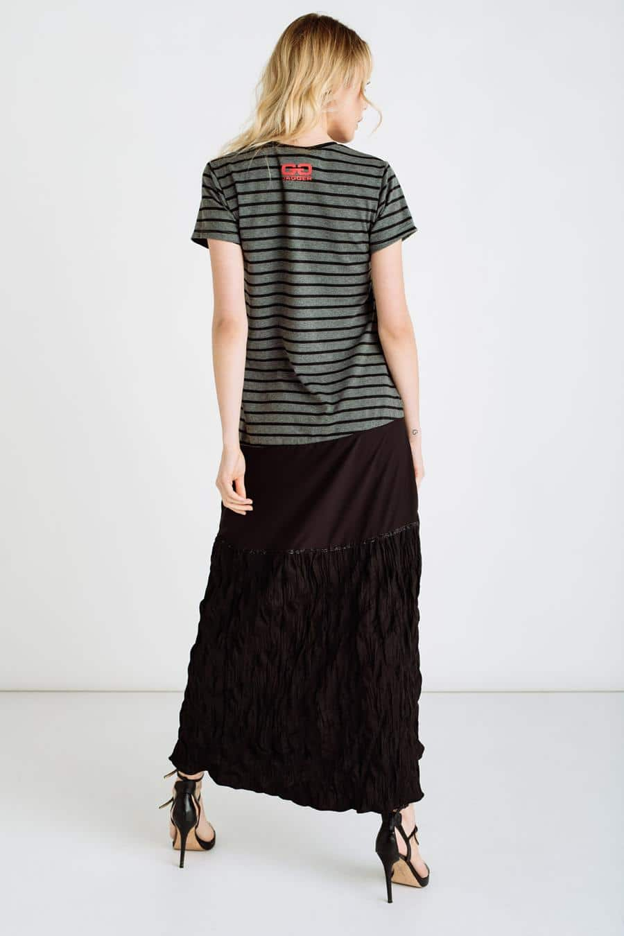 jagger zenska haljina kolekcija prolece leto ss2021 kupi online jg 5497 01 2