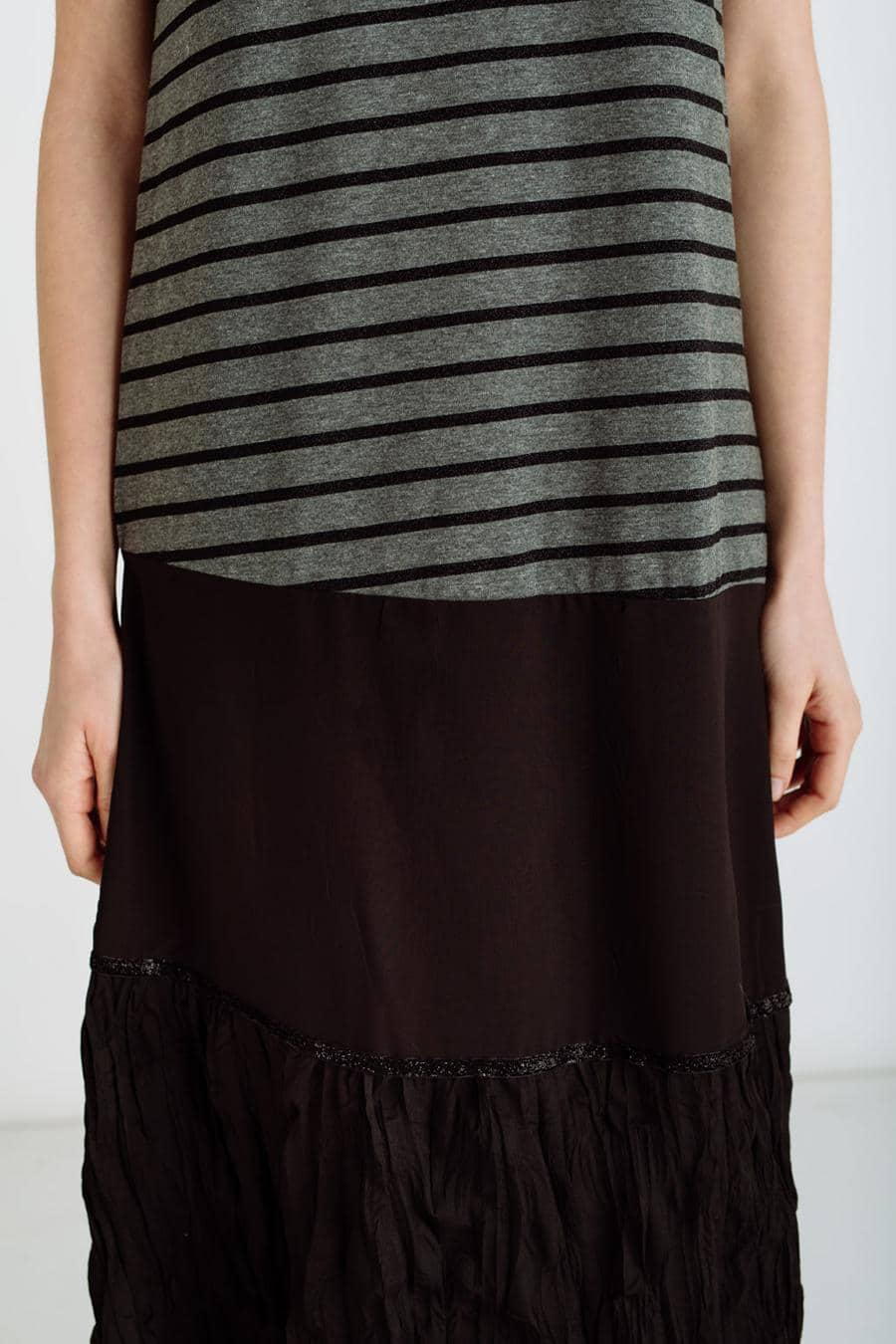 jagger zenska haljina kolekcija prolece leto ss2021 kupi online jg 5497 01 5