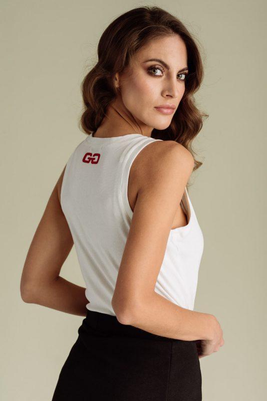 Jagger Zenska Majica Kolekcija Prolece Leto Ss2021 Kupi Online Jg 8433 02 2 New