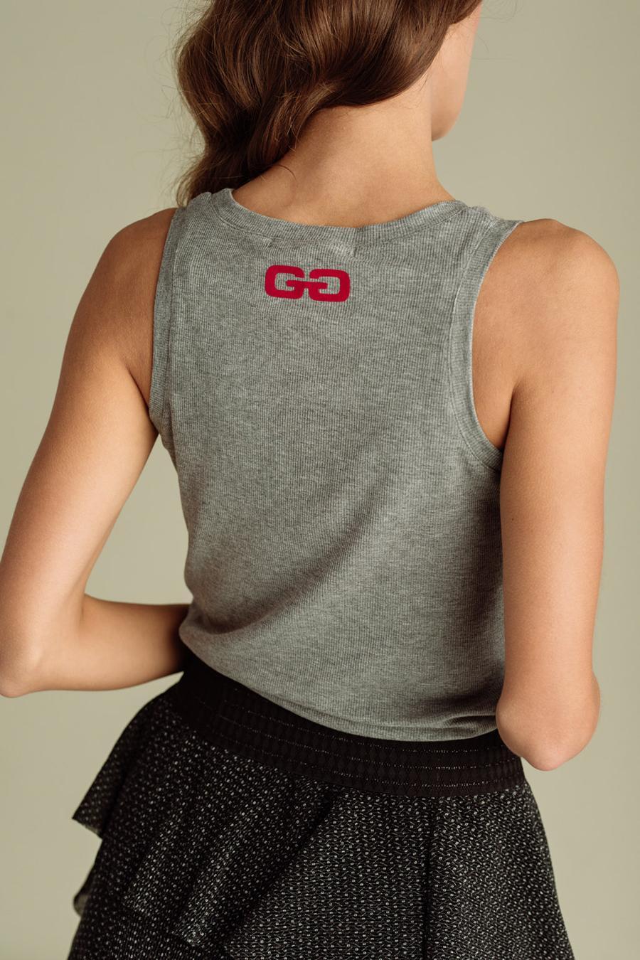 Jagger Zenska Majica Kolekcija Prolece Leto Ss2021 Kupi Online Jg 8433 05 2 New