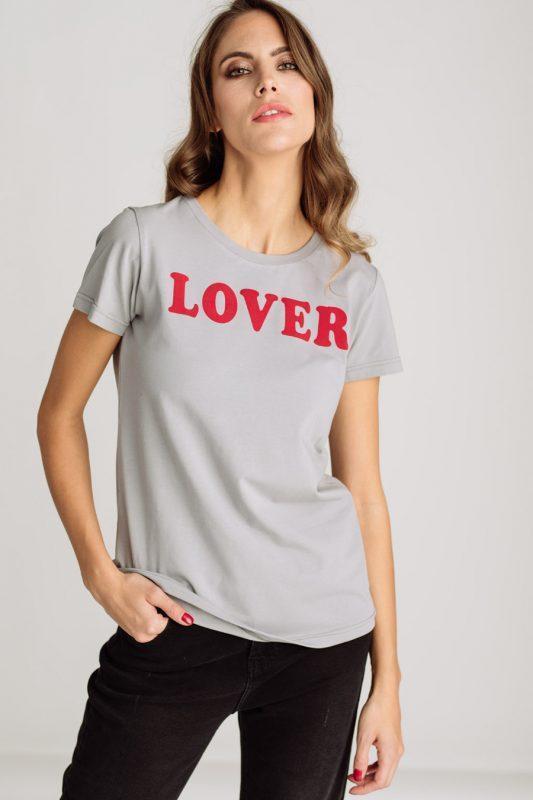 Jagger Zenska Majica Kolekcija Prolece Leto Ss2021 Kupi Online Jg 8435 05 1 New