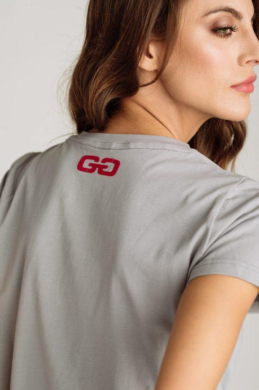 Jagger Zenska Majica Kolekcija Prolece Leto Ss2021 Kupi Online Jg 8435 05 2 New