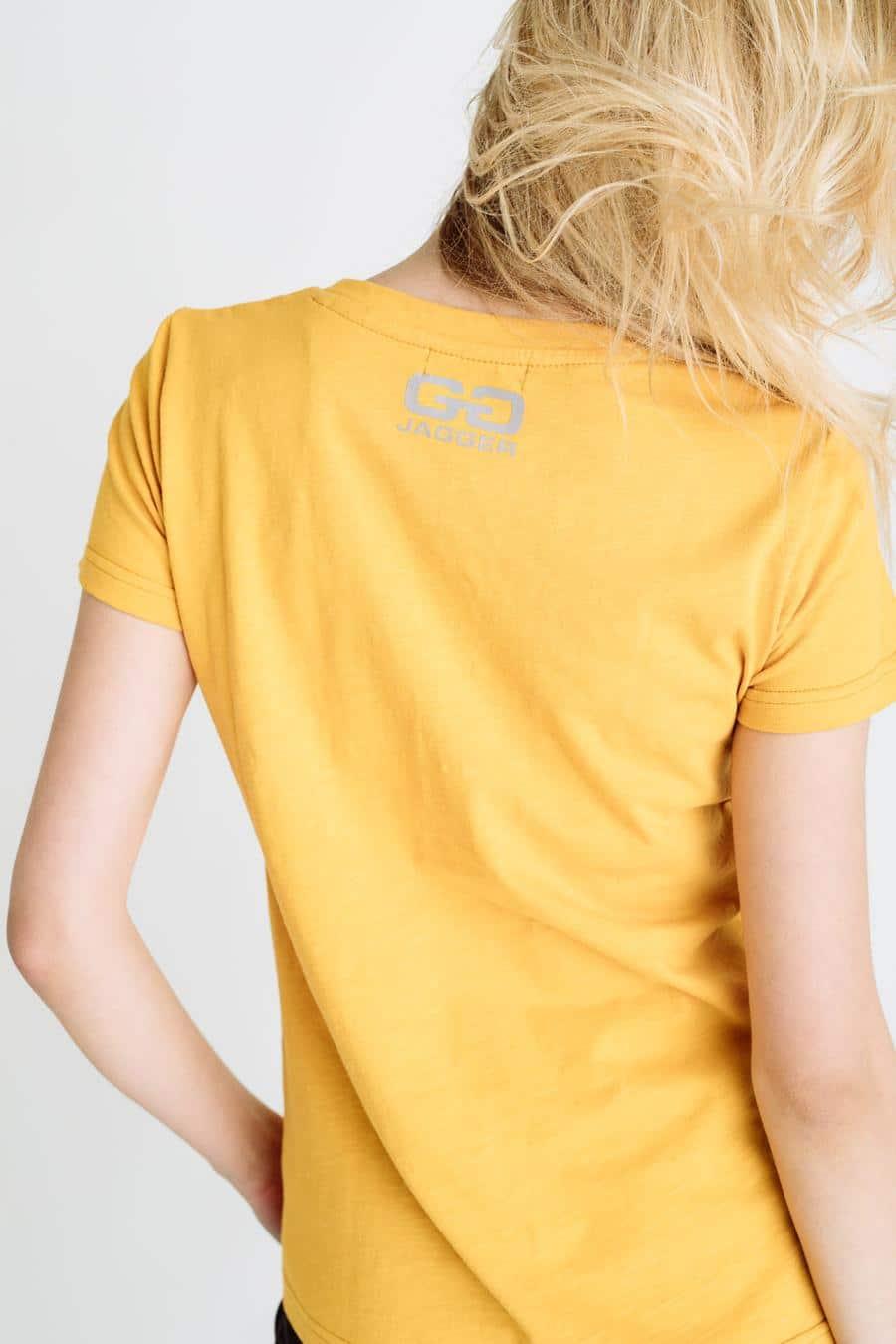 Jagger Zenska Majica Kolekcija Prolece Leto Ss2021 Kupi Online Jg 8441 08 2