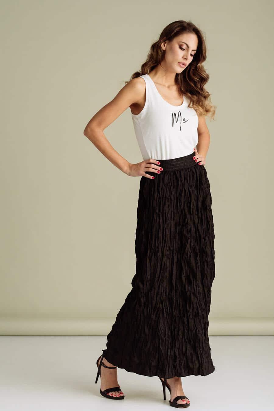 Jagger Zenska Suknja Kolekcija Prolece Leto Ss2021 Kupi Online Jg 5492 01 1 New