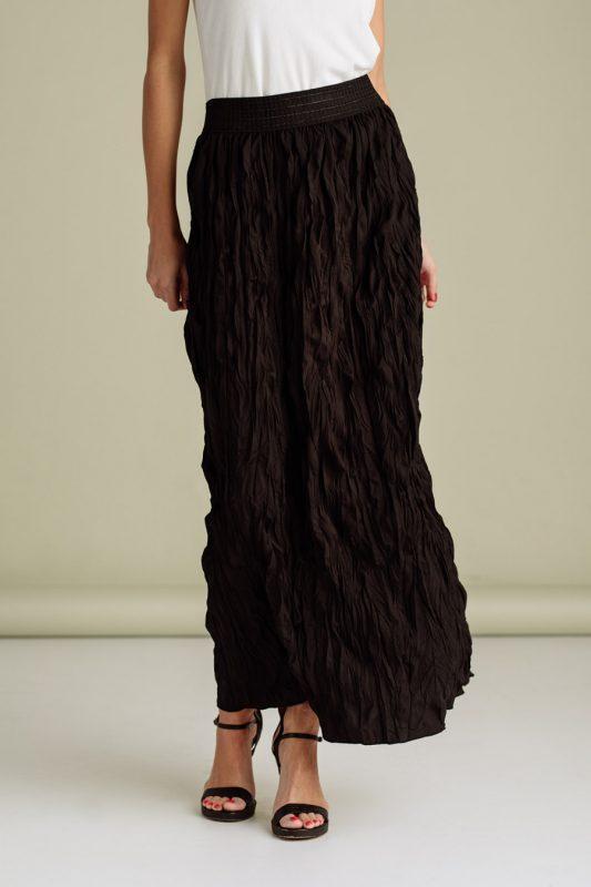 Jagger Zenska Suknja Kolekcija Prolece Leto Ss2021 Kupi Online Jg 5492 01 2 New