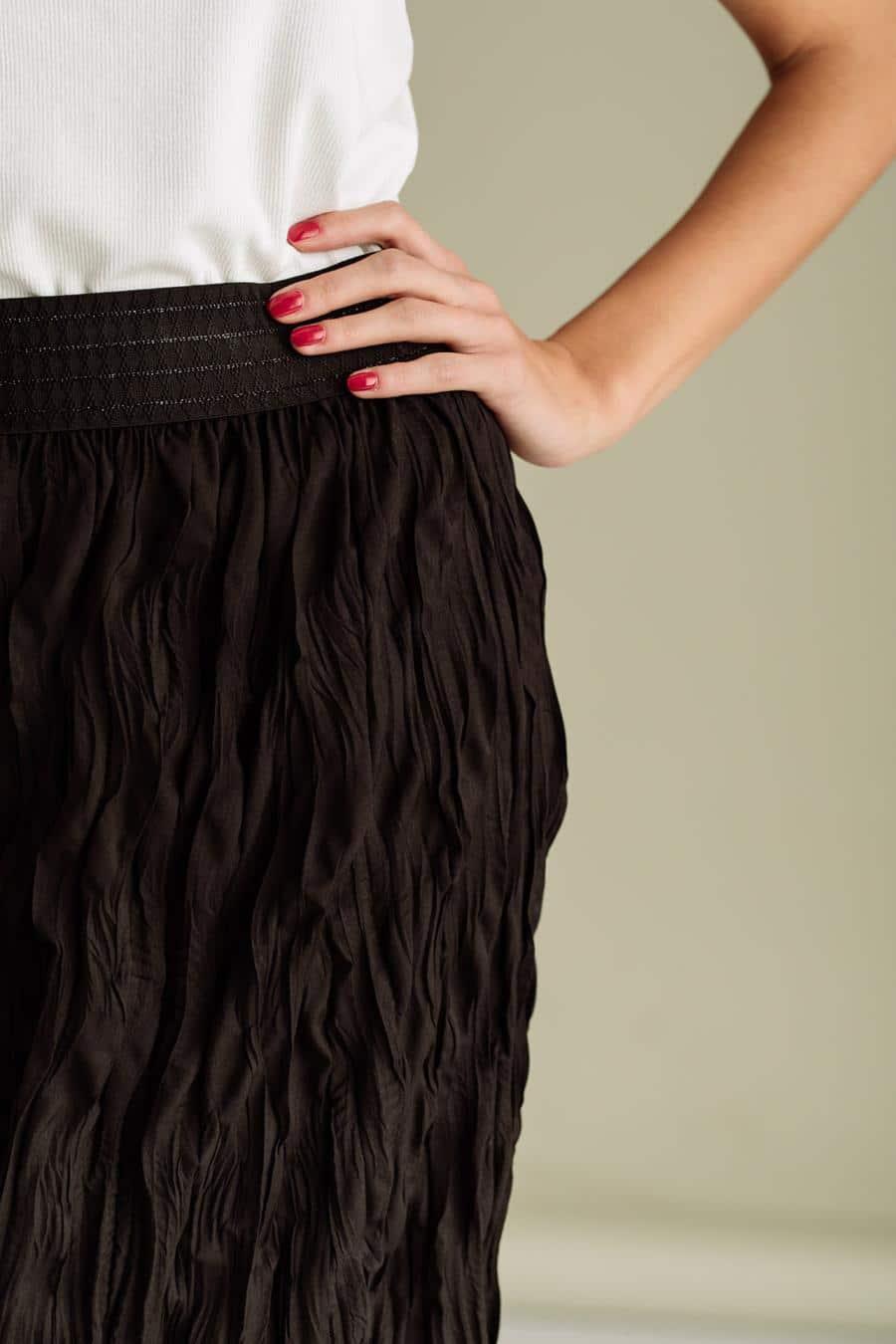 Jagger Zenska Suknja Kolekcija Prolece Leto Ss2021 Kupi Online Jg 5492 01 4 New