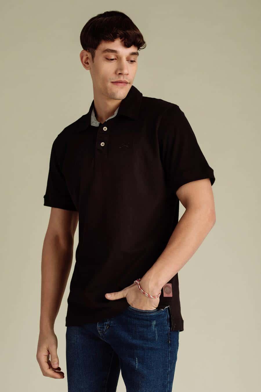 jagger muska majica kolekcija prolece leto 2021 ss 2021 kupi online jm 3014 01 1