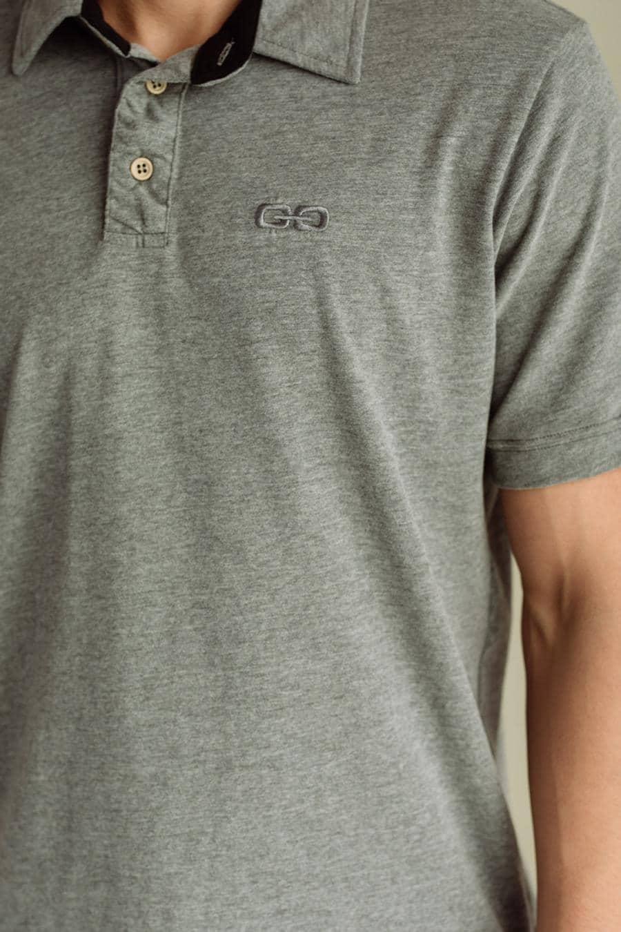 jagger muska majica kolekcija prolece leto 2021 ss 2021 kupi online jm 3014 05 5