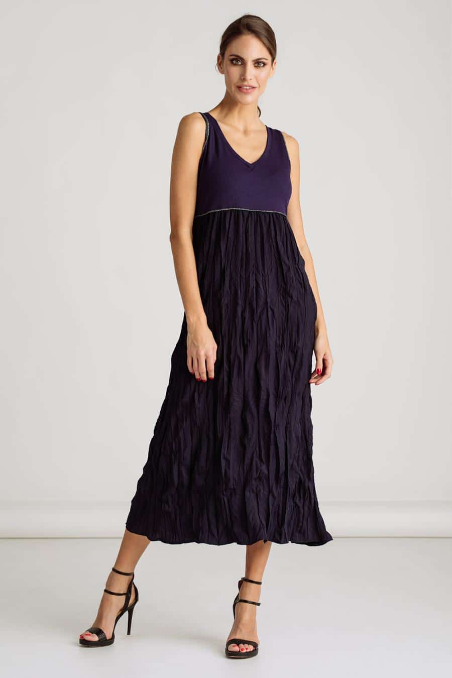jagger zenska haljina kolekcija prolece leto 2021 ss 2021 kupi online jg 5488 03 1