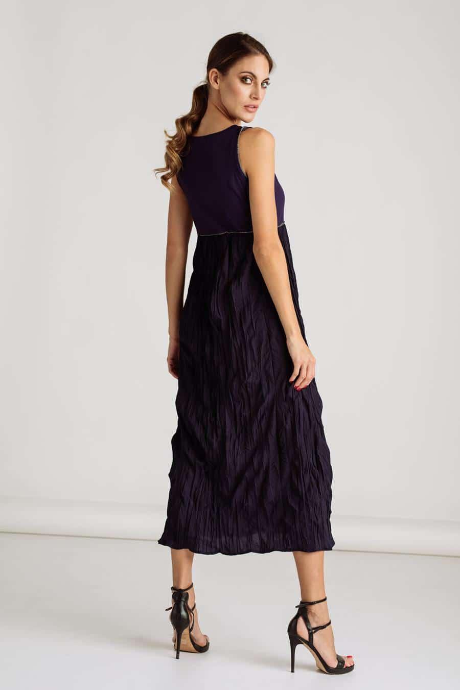 jagger zenska haljina kolekcija prolece leto 2021 ss 2021 kupi online jg 5488 03 2