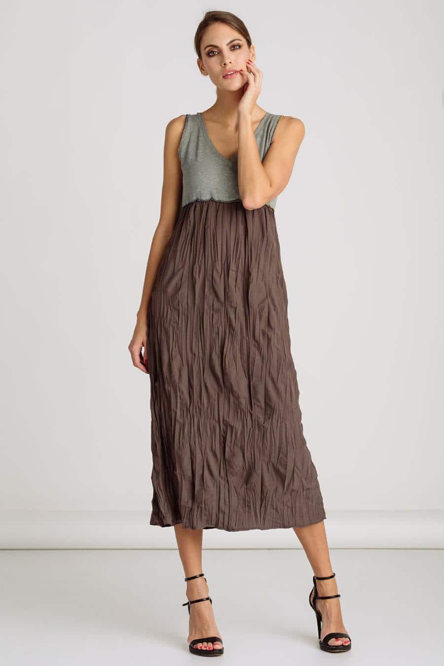 jagger zenska haljina kolekcija prolece leto 2021 ss 2021 kupi online jg 5488 05 1