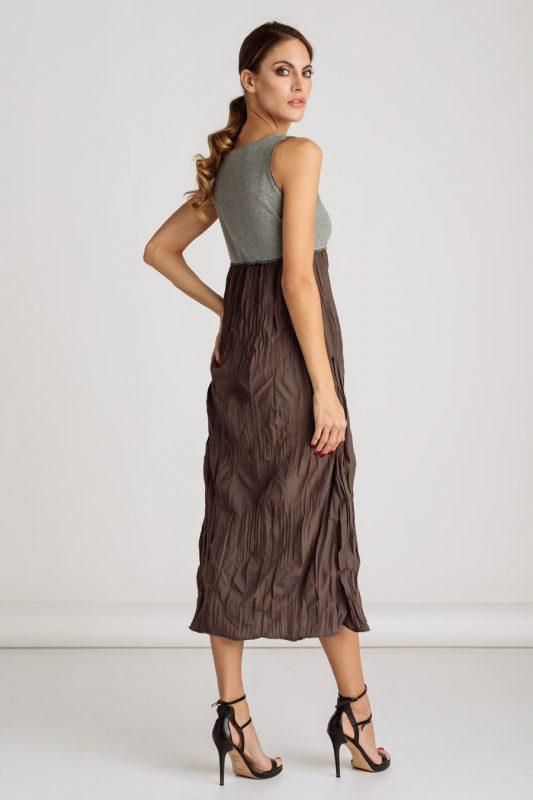 jagger zenska haljina kolekcija prolece leto 2021 ss 2021 kupi online jg 5488 05 2
