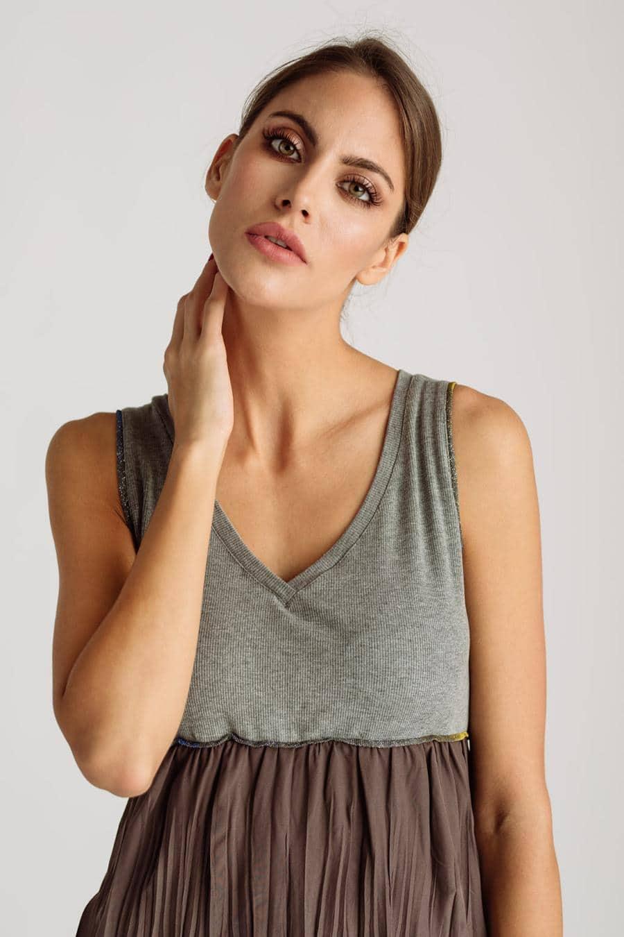 jagger zenska haljina kolekcija prolece leto 2021 ss 2021 kupi online jg 5488 05 3