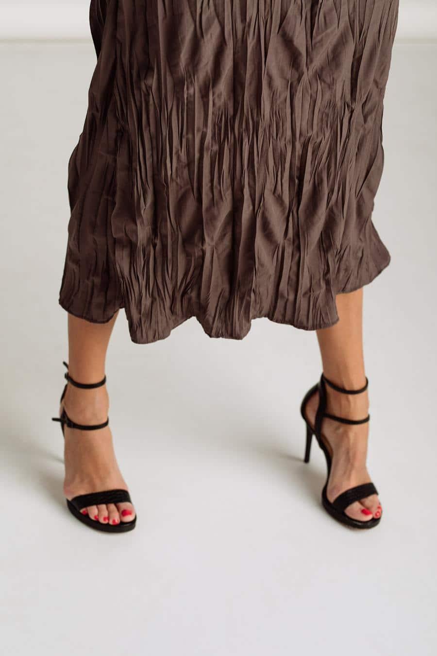 jagger zenska haljina kolekcija prolece leto 2021 ss 2021 kupi online jg 5488 05 4