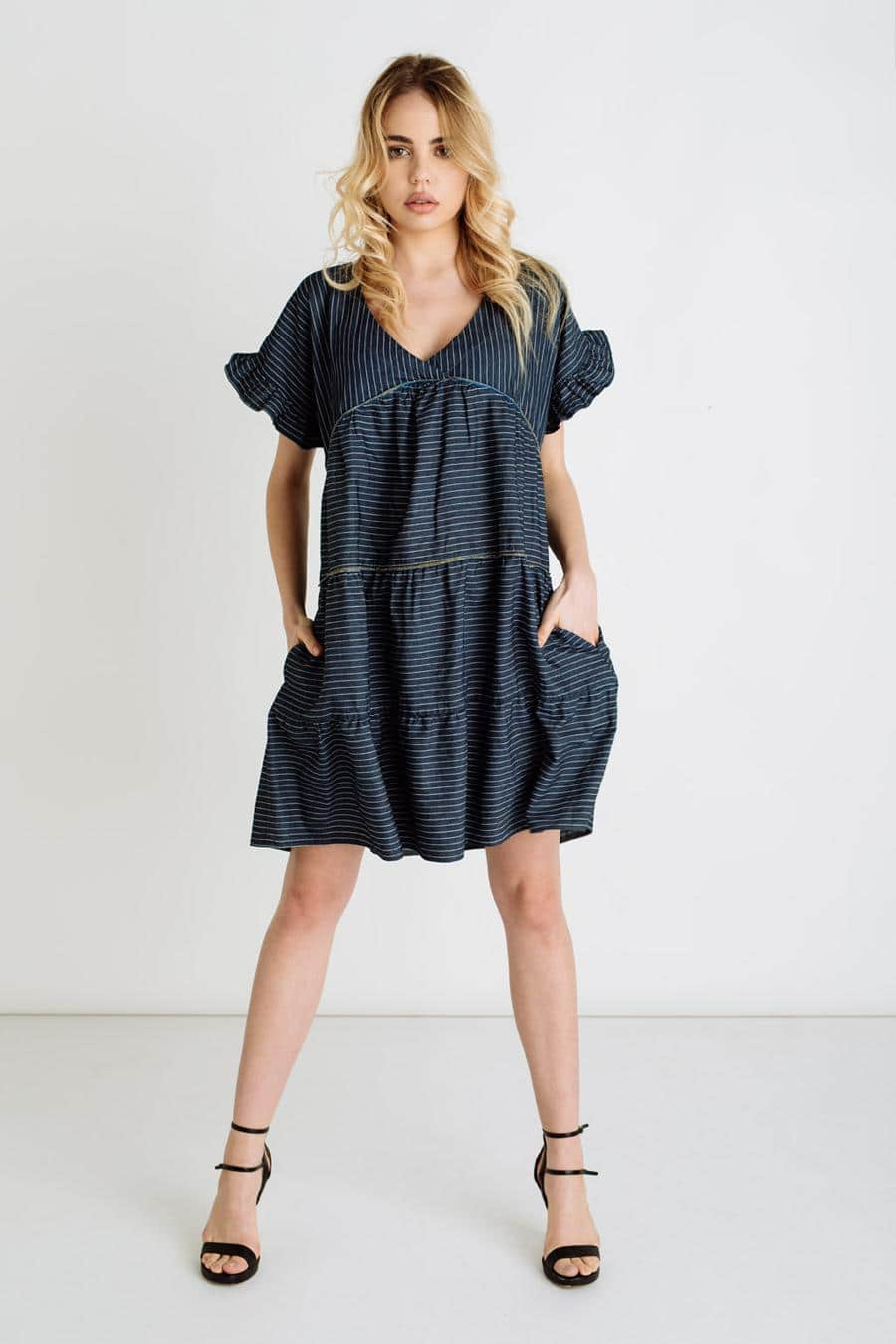 jagger zenska haljina kolekcija prolece leto 2021 ss 2021 kupi online jg 5501 03 1