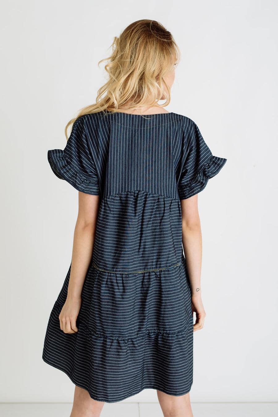 jagger zenska haljina kolekcija prolece leto 2021 ss 2021 kupi online jg 5501 03 3