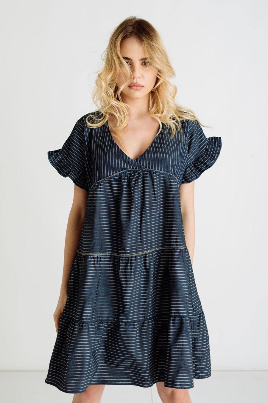 jagger zenska haljina kolekcija prolece leto 2021 ss 2021 kupi online jg 5501 03 4