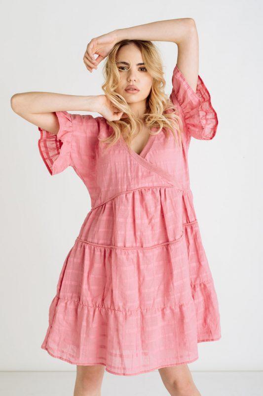 jagger zenska haljina kolekcija prolece leto 2021 ss 2021 kupi online jg 5502 10 1