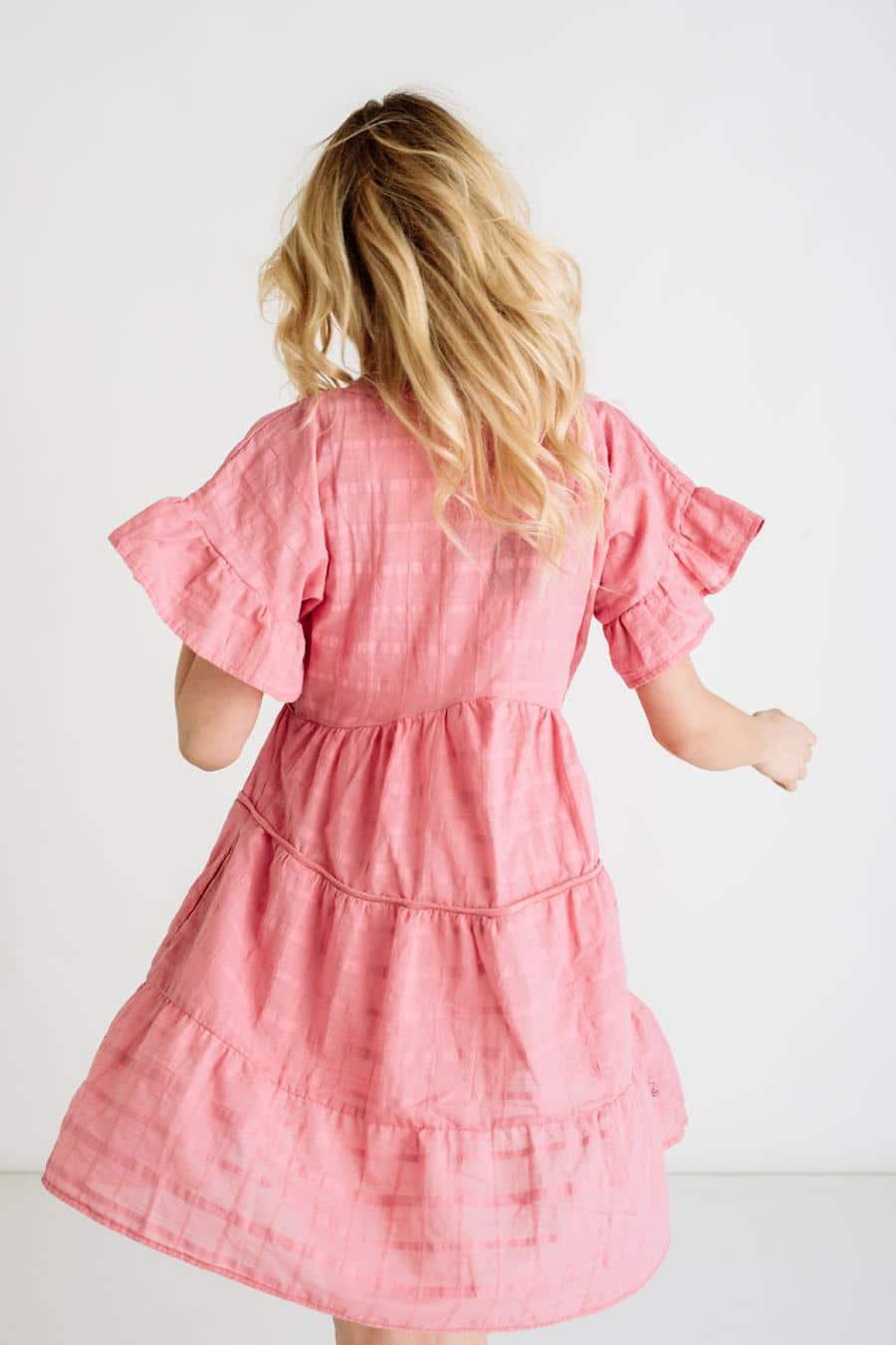 jagger zenska haljina kolekcija prolece leto 2021 ss 2021 kupi online jg 5502 10 2