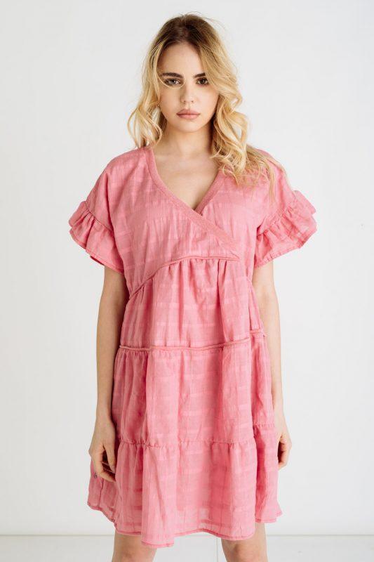 jagger zenska haljina kolekcija prolece leto 2021 ss 2021 kupi online jg 5502 10 3