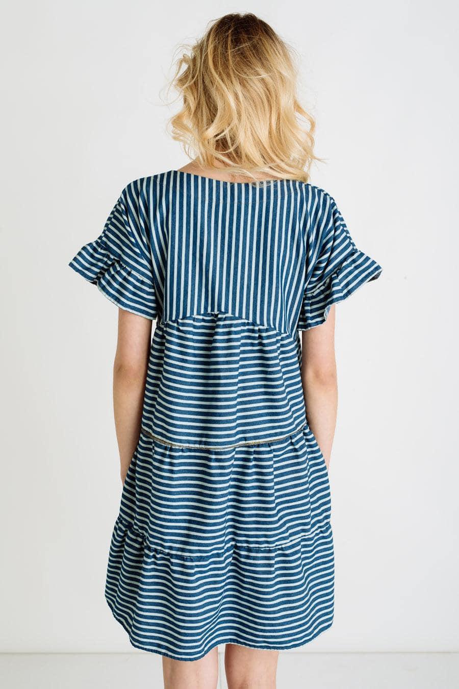 jagger zenska haljina kolekcija prolece leto 2021 ss 2021 kupi online jg5501 09 3