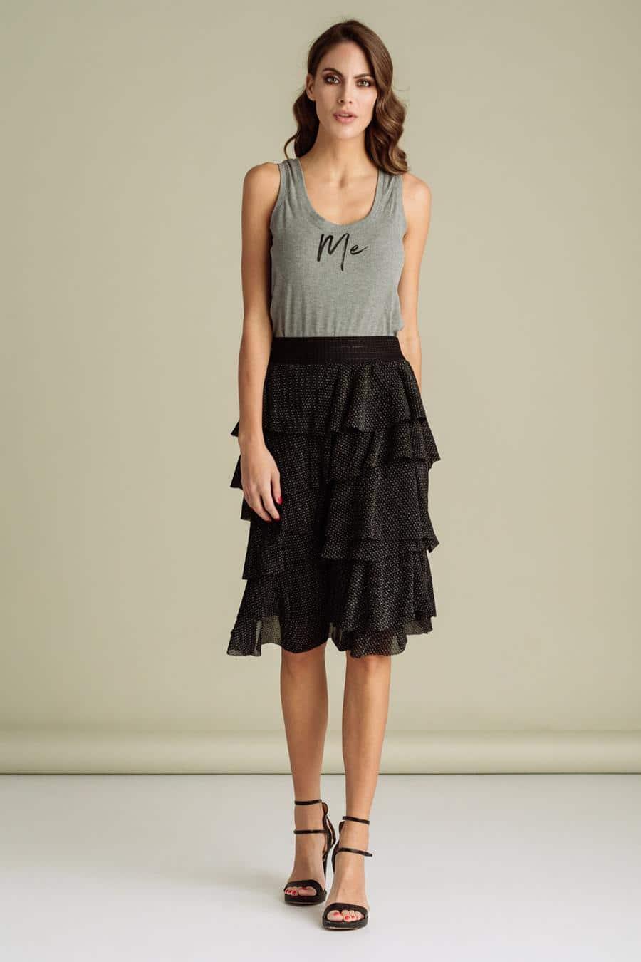 jagger zenska suknja kolekcija prolece leto 2021 ss 2021 kupi online jg 5490 01 1