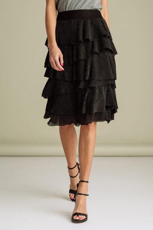 jagger zenska suknja kolekcija prolece leto 2021 ss 2021 kupi online jg 5490 01 2