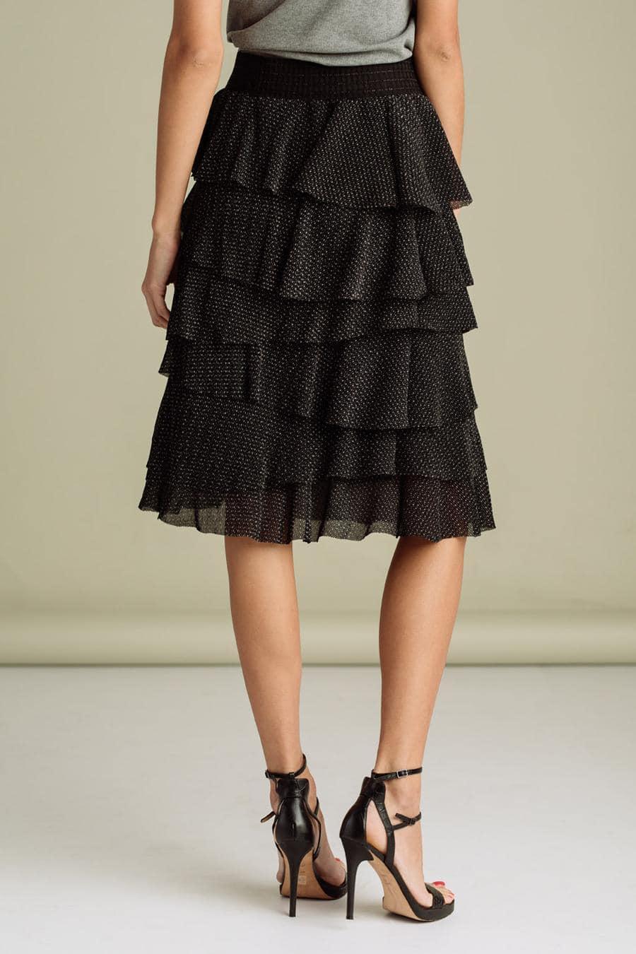 jagger zenska suknja kolekcija prolece leto 2021 ss 2021 kupi online jg 5490 01 3