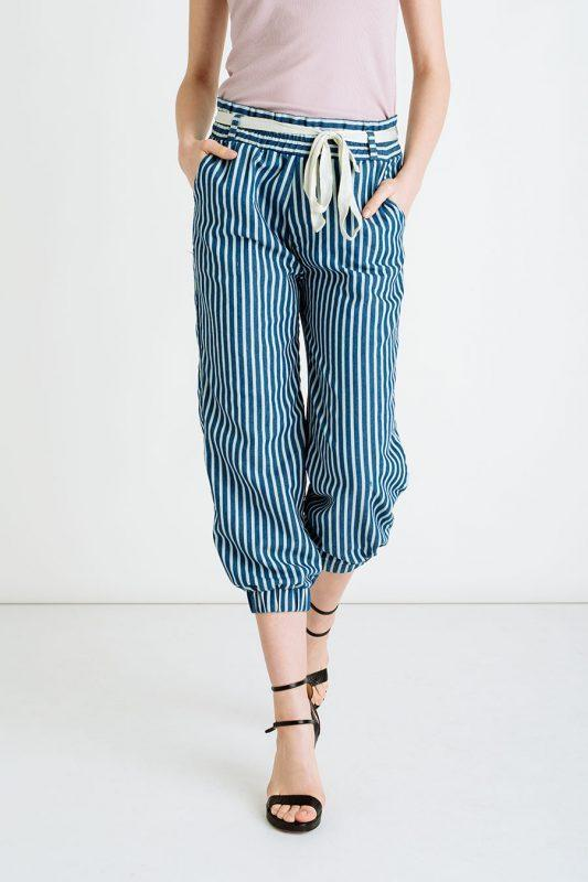 jagger zenske pantalone kolekcija prolece leto 2021 ss 2021 kupi online jg 1141 09 1